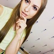 Евдоксия Агафонова on My World.