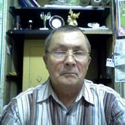 Ванюшин Вениамин  on My World.