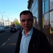 Игорь терещенко on My World.