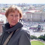 Татьяна Зайцева on My World.
