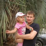 Евгений Устинов on My World.