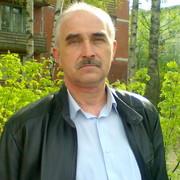 Игорь Волынкин on My World.