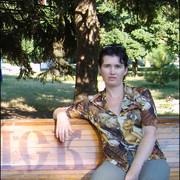 Евгения Кулькова on My World.