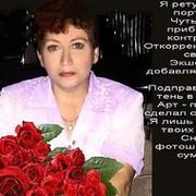 Блог. роза крымская group on My World