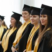 Заказать дипломную, магистерскую, ВКР в Челябинске группа в Моем Мире.