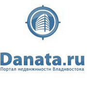 Аренда квартир во Владивостоке. DANATA group on My World