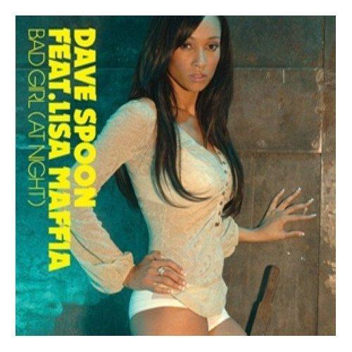Dave Spoon feat. Lisa Maffia