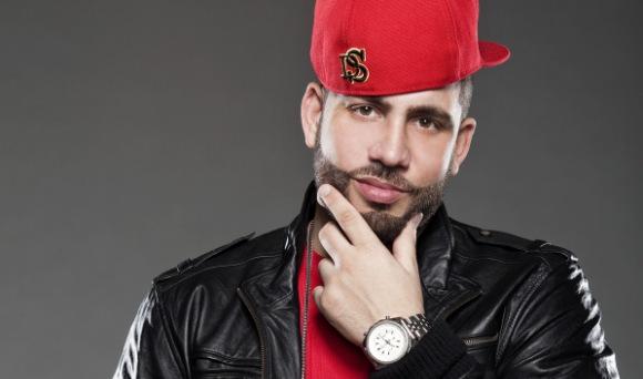 DJ Drama