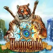 Hoppenia.ru группа в Моем Мире.