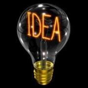 ideiu-Регистрация и продажа идей  группа в Моем Мире.