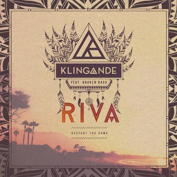 KLINGANDE feat. Broken Back