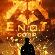 E.N.O.T. CORP группа в Моем Мире.
