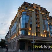 Новосибирский Фото Блог в Мой Мир Mail.ru group on My World