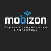 Mobizon — сервис коммуникации с Клиентами группа в Моем Мире.