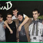 Рок-группа SvaD Новый состав!!! Новый стиль!!! Новые песни!!! group on My World