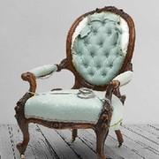 Перетяжке изготовление мебели Петербург +7(921)359-87-87 group on My World