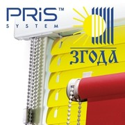 PRiS-SYSTEM группа в Моем Мире.