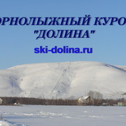 ski-dolina.ru group on My World