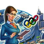 Сочи 2014. Курорт Олимпийских игр group on My World
