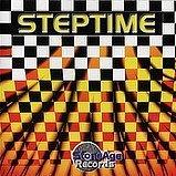 Steptime