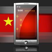 Techs-China.ru - Блог о китайских смартфонах группа в Моем Мире.