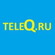 TeleQ.ru группа в Моем Мире.