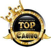 TOP рейтинг лицензионных залов group on My World