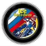 Ice Speedway group on My World