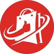 Магазин лучших товаров (VadShop.ru) группа в Моем Мире.