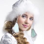 Дед Мороз и Снегурочка существуют! группа в Моем Мире.