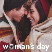 Woman's Day группа в Моем Мире.