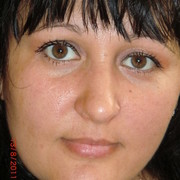 Ирина Сапрыкина on My World.