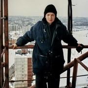 Николай Опарин on My World.