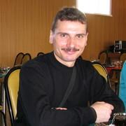 Евгений Щучкин on My World.