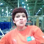 лена максимчук on My World.
