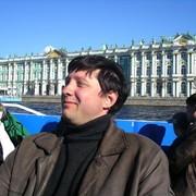 Алексей Обухов on My World.