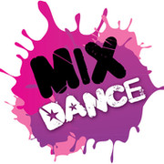 Mix Dance on My World.