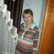 Татьяна ...... on My World.