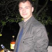 Руслан Владимирович on My World.