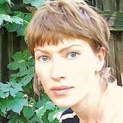 Наталья Щеблыкина on My World.
