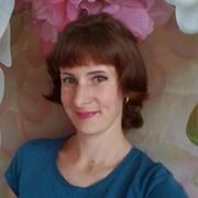 Василиса Суховарова on My World.