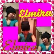 ELMIRA (ABD) on My World.