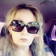 Елена Шишкина on My World.