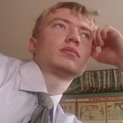 Илья Фомин on My World.