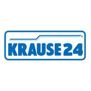 Krause Краузе on My World.
