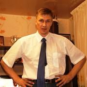 Евгений Кустов on My World.