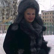 Елена Приходько on My World.