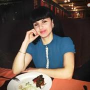 Екатерина Даутбекова в Моем Мире.