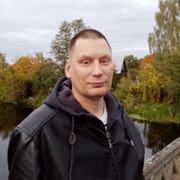 Алексей Чугунов on My World.