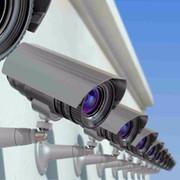 видеонадзор охранные системы on My World.